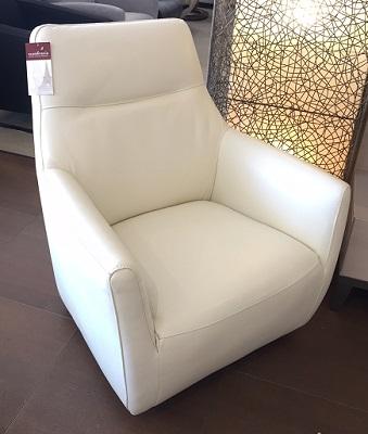 Amazing Scandinavia Furniture Metairie New Orleans Louisiana Offers Ibusinesslaw Wood Chair Design Ideas Ibusinesslaworg