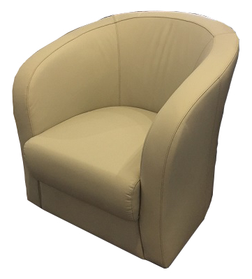 Prime Scandinavia Furniture Metairie New Orleans Louisiana Offers Ibusinesslaw Wood Chair Design Ideas Ibusinesslaworg