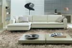 Scandinavia furniture metairie new orleans louisiana for Natuzzi outlet valencia