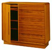 Danish Furniture Ltd. - Home