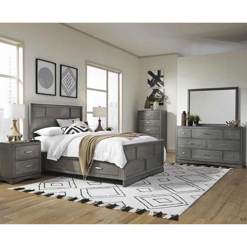 Scandinavia Furniture Metairie New Orleans Louisiana offers ...